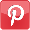 Pinterest-icon-100pix